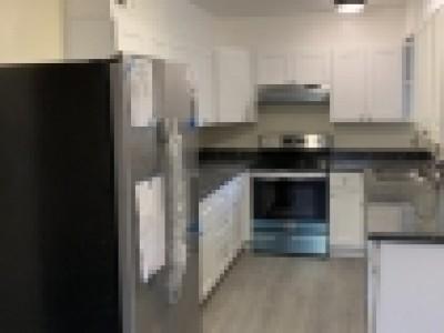 183 MILPITAS 厨房(湾区 万悦装修公司 wanyueinc.com)