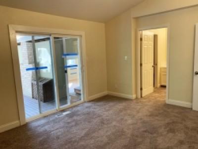 3980 SAN JOSE 地板地毯(湾区 万悦装修公司 wanyueinc.com)
